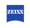 partner-zeiss